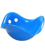 Moluk Bilibo Blue