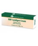 Genestra HMF Candigen Cream