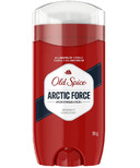 Old Spice High Endurance Deodorant for Men Aluminum Free