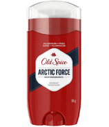 Déodorant Old Spice High Endurance pour hommes sans aluminium
