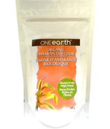 ONEearth Organic Amaranth Flour
