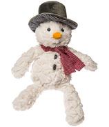 Bonhomme de neige Mary Meyer Blizzard Putty