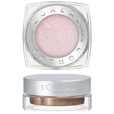 L\'Oreal Paris Color Infallible EyeShadow