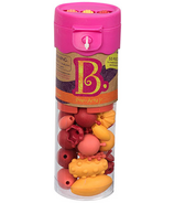 Battat B. B.eauty Pops Pink