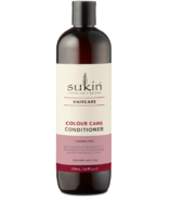 Sukin Colour Care Conditioner