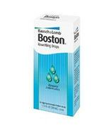 Boston Lens Rewetting Drops