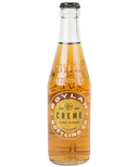 Boylan Bottling Craft Soda Creme