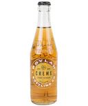 Boylan Bottling Craft Soda Creme