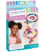Make It Real Rainbow Dream Jewelry