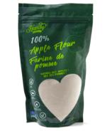 Hearthy Foods Apple Flour