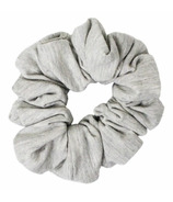 Haven + Ohlee Scrunchie Sandstone Standard