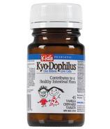 Kyolic Kids Kyo-Dophilus