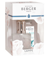 Maison Berger Aroma Collection Lamp Gift Set Happy