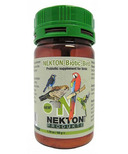 Nekton Biotic-Bird Probiotic Supplement for Birds