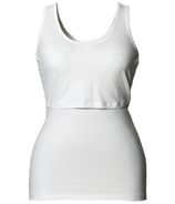Boob Classic Singlet Tank Top with Organic Cotton