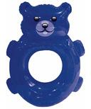 Incredible Novelties Candy Bear Pool Float Blue