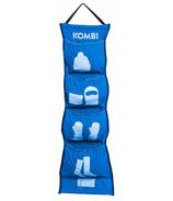 Kombi Small Organizer Plus Nordic Blue