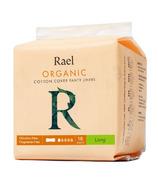Rael Organic Long Liner