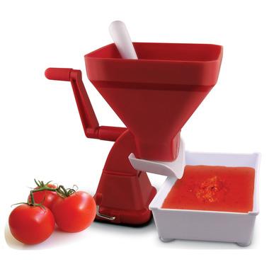 Red Tomato Press