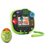 LeapFrog RockIt Twist Game Pack Trolls Party Time With Poppy