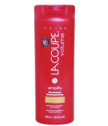 LaCoupe Volume Body Boosting Amplify Shampoo