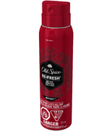 Old Spice Swagger Refresh Body Spray