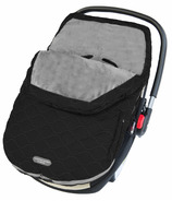 JJ Cole Infant Urban BundleMe Stealth