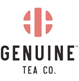 Buy Genuine Tea Co.