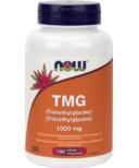 NOW Foods TMG (Trimethylglycine) 1000 mg