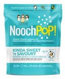 NoochPop Kinda Sweet N' Savoury
