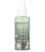 Pacifica Coconut Essence Hydro Mist
