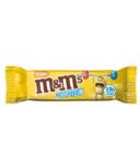 M&M's Peanut Protein Bar