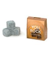 Teroforma Bottleneck Mini You Rock