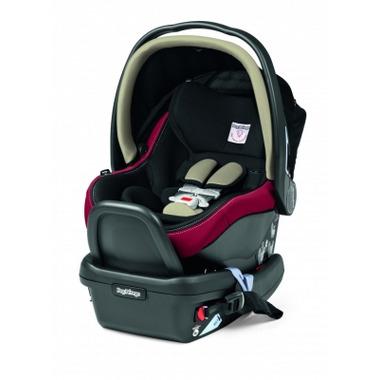 Peg Perego Infant Car Seat Primo Viaggio 4-35 Escape