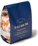 Cacao 70 Americocoa Drinking Chocolate Mix