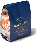 Cacao 70 Americocoa Drinking Chocolate Mix