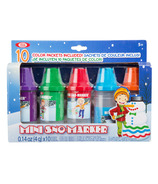Ideal Mini Sno Markers