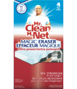 Mr. Clean Magic Eraser Extra Power