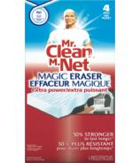 Effaceur magique M. Net Extra Power