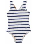 BIRDZ Children & Co. Nautical Swimsuit