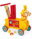 Janod Lama Ride-On