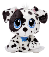 Rescue Tales Adoptable Pets Dalmatian