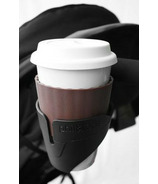 Phil & Teds Buggy Cup Holder