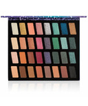 Wet n Wild 32-Pan Eyeshadow Palette