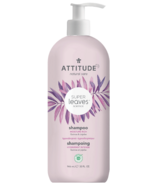 ATTITUDE Super Leaves Shampoo Moisture Rich