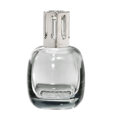 Maison Berger Etincelle Gift Set Grey