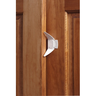 KidCo Sliding Closet Door Lock