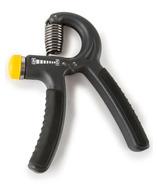 Everlast Adjustable Grip Strengthener
