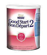 Nestle Good Start 2 Powder