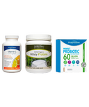 Progressive Healthy Immunity Bundle